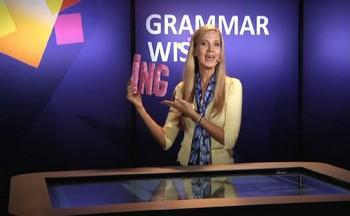 La chaine de l'apprentissage de l'anglais English Club TV arrive sur Bbox Ectv10