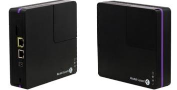 Bouygues Telecom propose une Small Cell 3G pour les entreprises Femtoe10