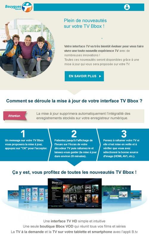 L'interface Sensation sur les Bbox TV Sagem RTI90 et Technicolor DBI805  - Page 2 Mailmi10
