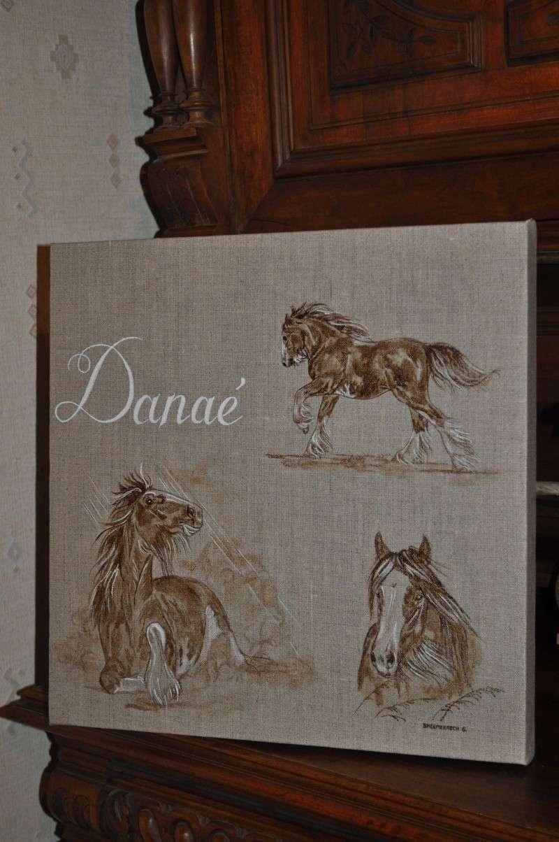 animaux:dessin,pyrogravure, peinture tissus, porcelaine etc.. - Page 5 Dsc_0029