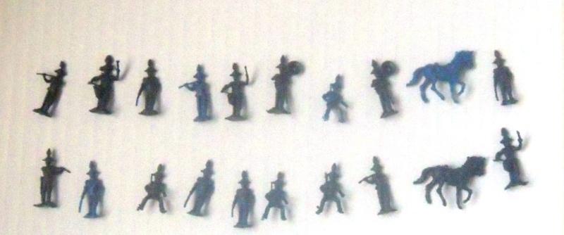 Cerco Soldatini Banda_10