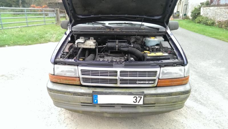 BASSEVELLE AUTO SERVICES (toutes solutions pour l'automobile) Imag0215