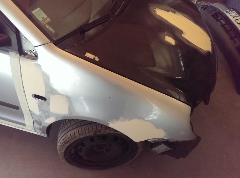BASSEVELLE AUTO SERVICES (toutes solutions pour l'automobile) Imag1017