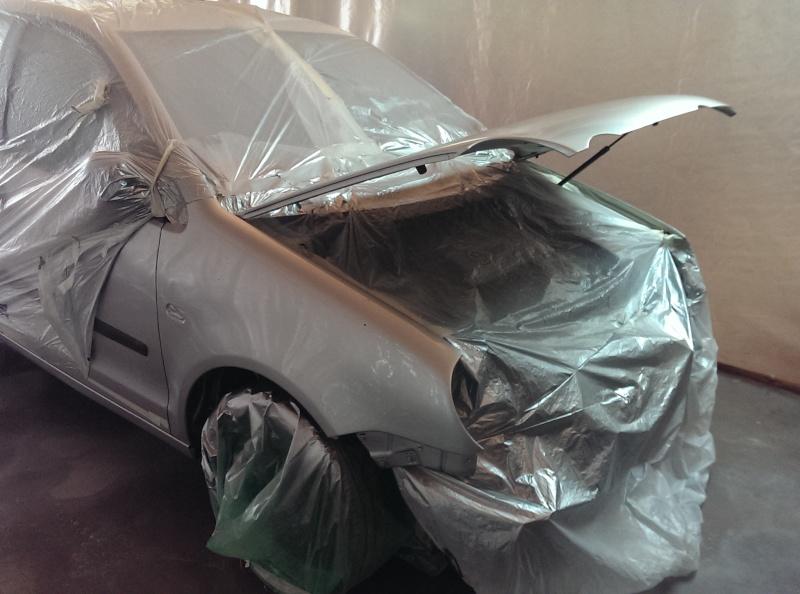 BASSEVELLE AUTO SERVICES (toutes solutions pour l'automobile) Imag1020
