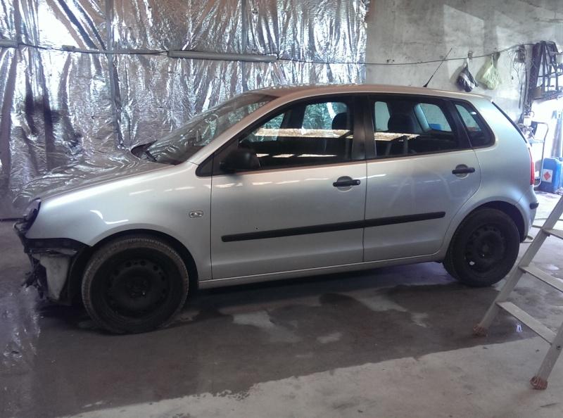 BASSEVELLE AUTO SERVICES (toutes solutions pour l'automobile) Imag1022