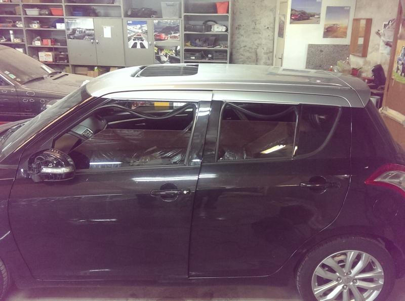 BASSEVELLE AUTO SERVICES (toutes solutions pour l'automobile) Imag1028