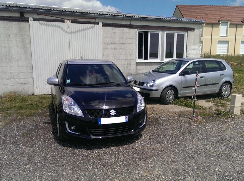 BASSEVELLE AUTO SERVICES (toutes solutions pour l'automobile) Imag1116