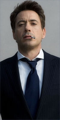 Premiers Valets [2/3] Robert10