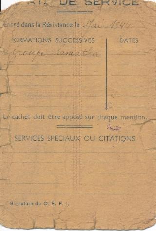 Demandes d'info à partir d'une carte F.F.I de Jean LOISEL du maquis Samatha Carte_14