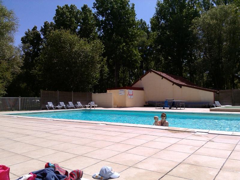 Sites et  Paysages Les Saules (Loir et Cher) Img_2013