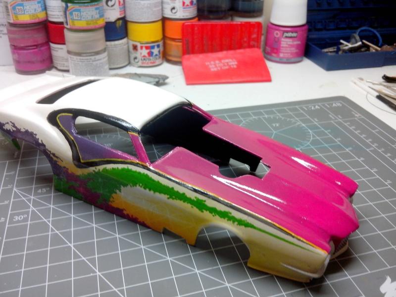 camaro 1970 pro mod - Page 3 Img_2031