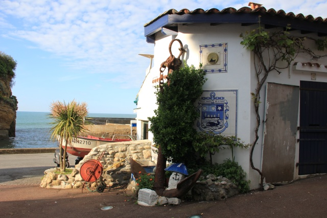 pays Basque printemps 2014 02410