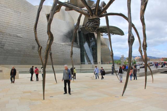 pays Basque printemps 2014 03411