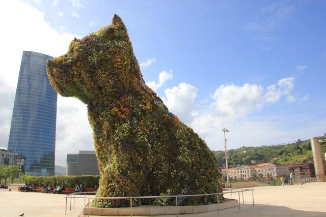 pays Basque printemps 2014 08210
