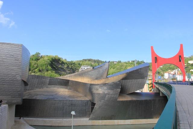 pays Basque printemps 2014 08310