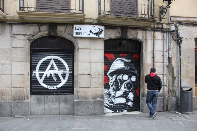 pays Basque printemps 2014 10010