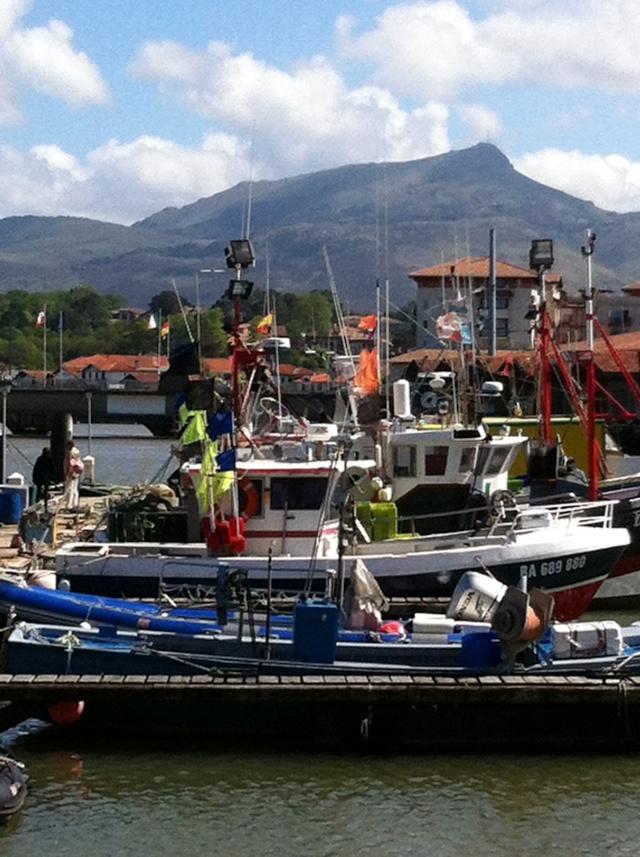 pays Basque printemps 2014 105_210