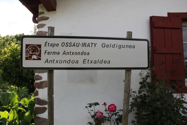 pays Basque printemps 2014 20510
