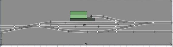Un projet en voie métrique Grauft10