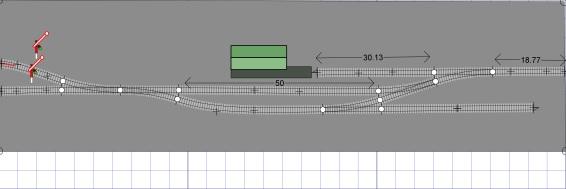 Un projet en voie métrique Plan1_10