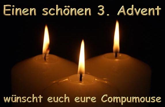 Advent 2014 - Seite 2 3_adve10