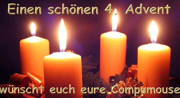 Advent 2014 - Seite 3 4_adve10