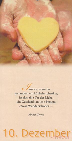 Advent 2014 - Seite 2 Img_0010