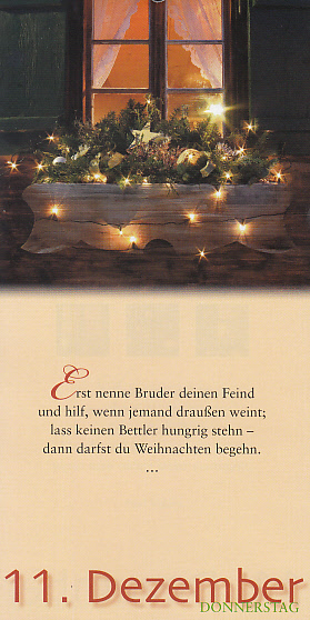 Advent 2014 - Seite 2 Img_0011