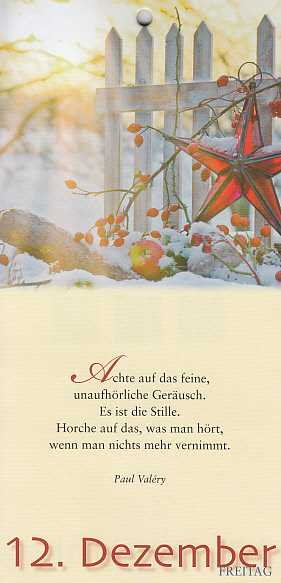 Advent 2014 - Seite 2 Img_0012