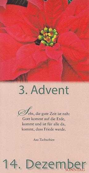 Advent 2014 - Seite 2 Img_0014