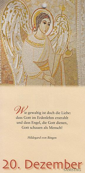 Advent 2014 - Seite 3 Img_0020