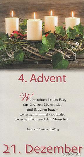 Advent 2014 - Seite 3 Img_0021
