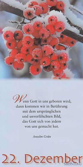 Advent 2014 - Seite 3 Img_0022