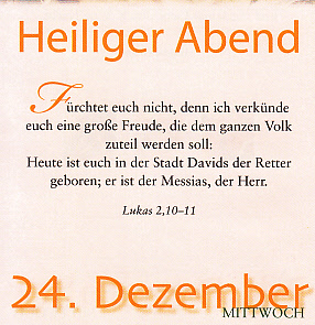 Advent 2014 - Seite 3 Img_0024
