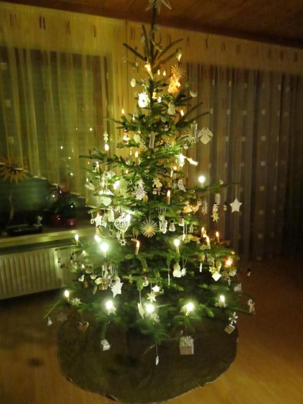 Unser Tannenbaum Img_0025
