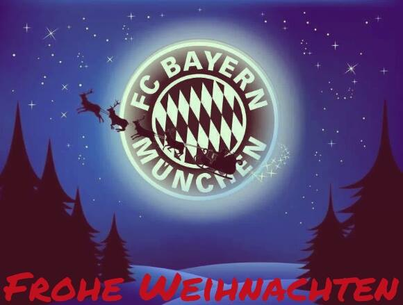 Bundesliga 2014/15 - Kicktipp - Seite 2 15339112