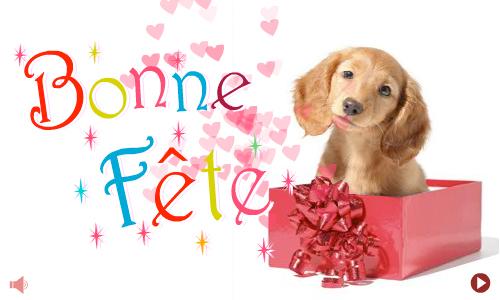 Bonne Fête Sisi d'amour ! B-fete10