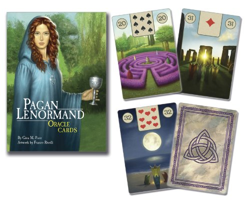 Petit Lenormand Celtique 51xrzu10