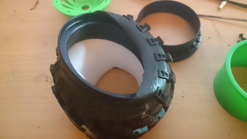 """[Astuce] Monter des pneus 2.8"""" sur des jantes Maximizer 3.2"""" Dsc_0314"""