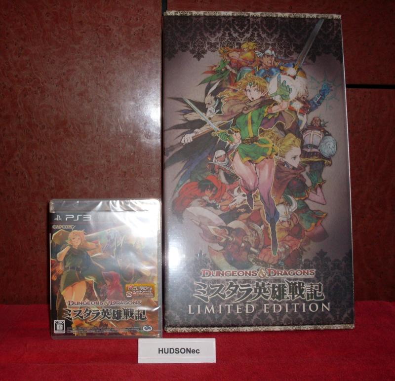E-Capcom - Konami Style - Sega Direct et autres.. Dd_box10