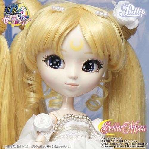 [Novembre 2014] Pullip Princess Serenity Prince11