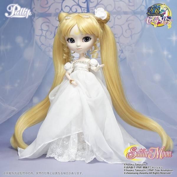 [Novembre 2014] Pullip Princess Serenity Prince12