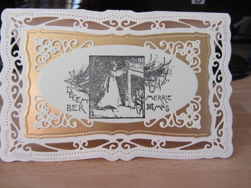 Lyndas card to the forum... Img_3810