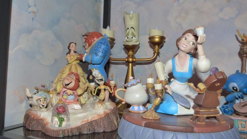Vos figurines Jim Shore de rêve P1020514