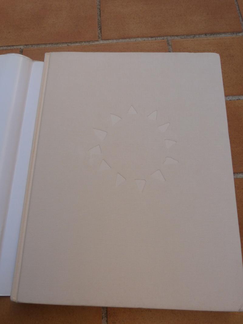 Le Roi Lion - Page 4 P1020710