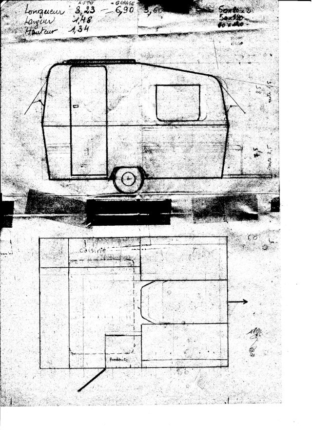 Concepts variés Cararo11