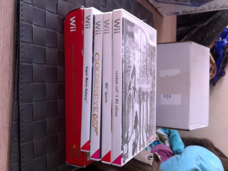 La collection de johnwii -> Nouveau Fullset et du nouveau Img_0711