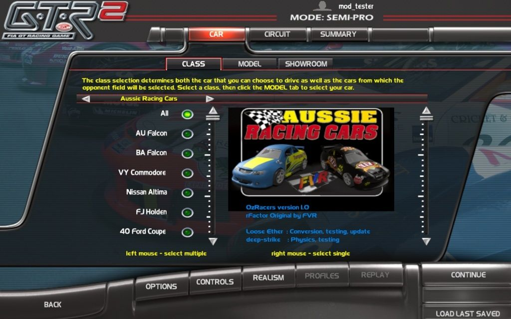 Aussie Racing Cars GTR2 (WIP) Gtr2_211