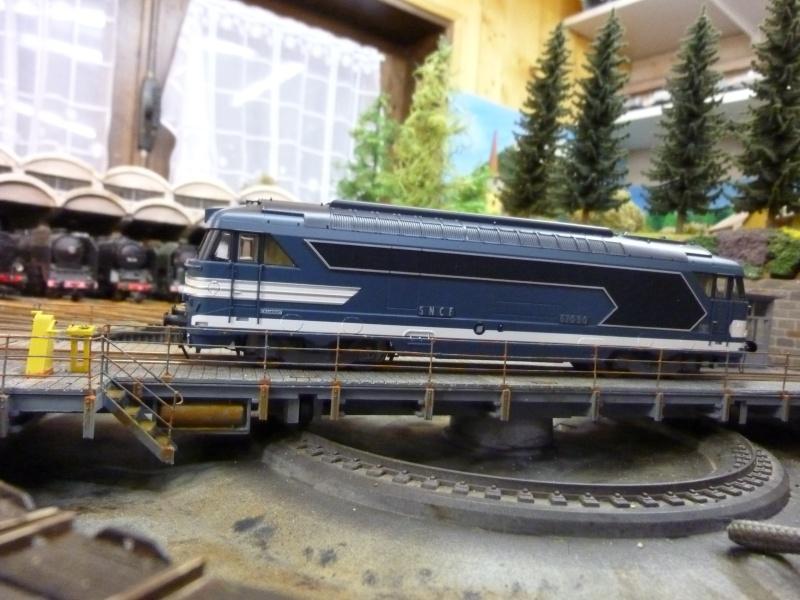 locos P1080415