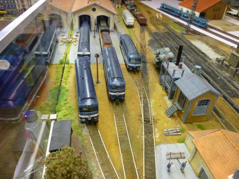 locos P1080417